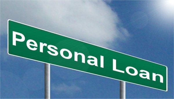 Personal Loans Manalapan, Personal Loans Marlboro