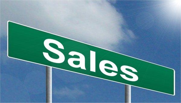 Sales - Highway image