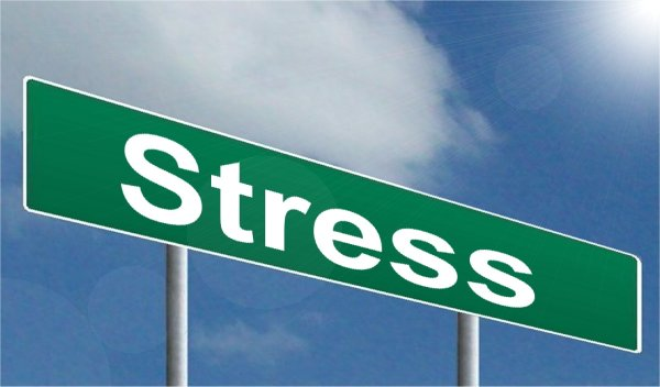 http://www.picserver.org/images/highway/phrases/stress.jpg