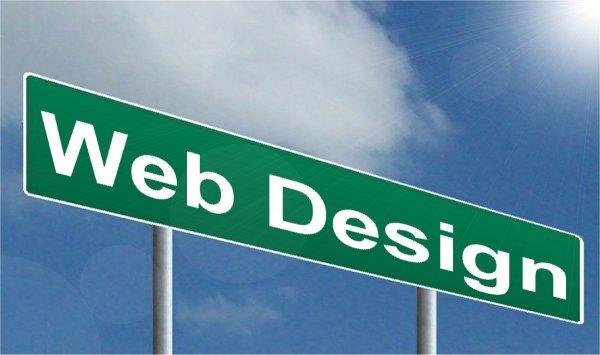 best web designer in Wisconsin