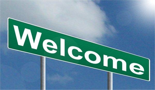 welkom op de blog