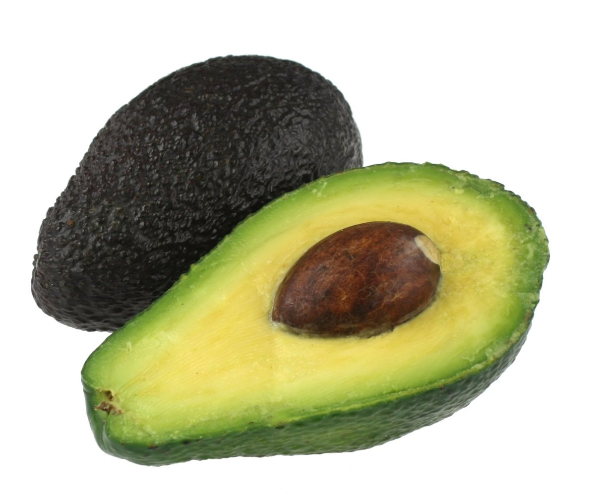 Can You Get Food Poisoning From Avocado