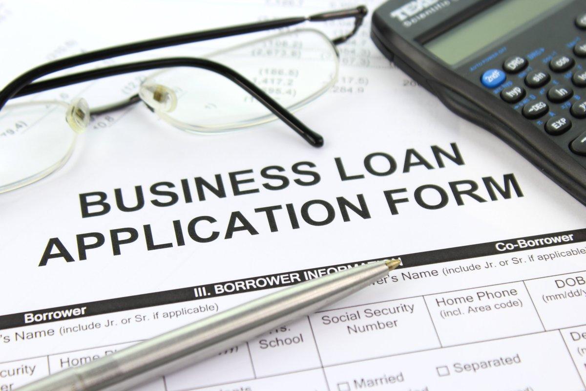 business-loan01-lg.jpg?profile=RESIZE_710x