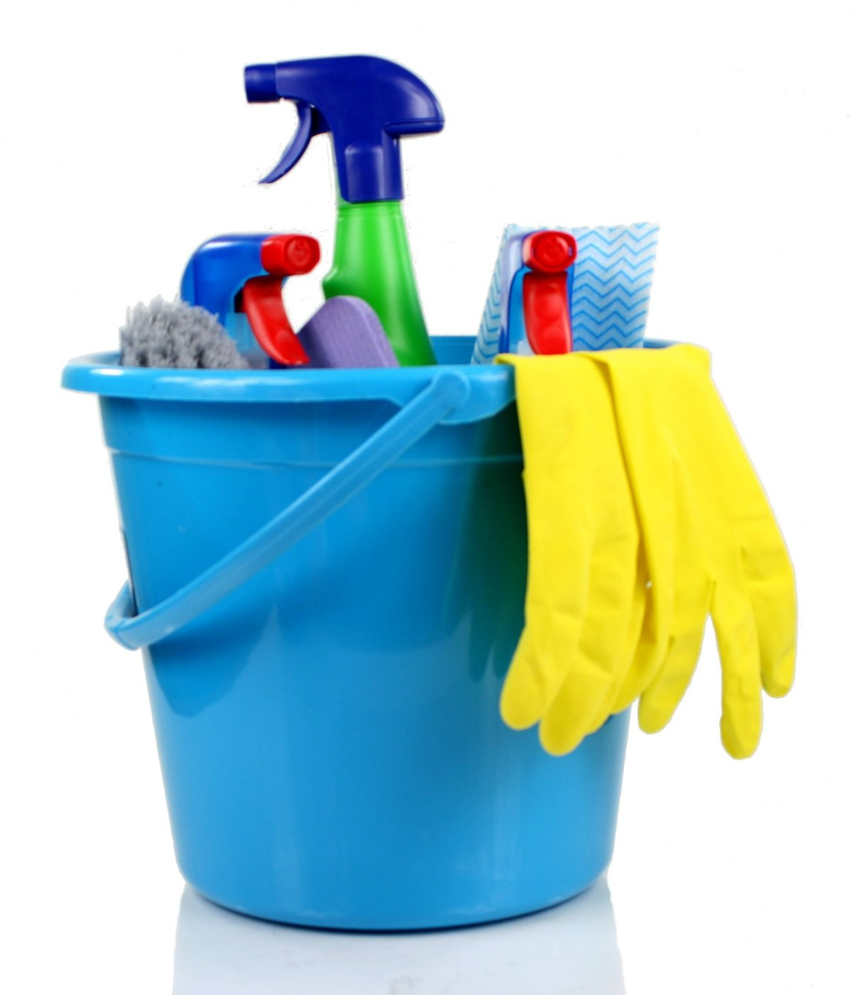 Cleaning Service Business