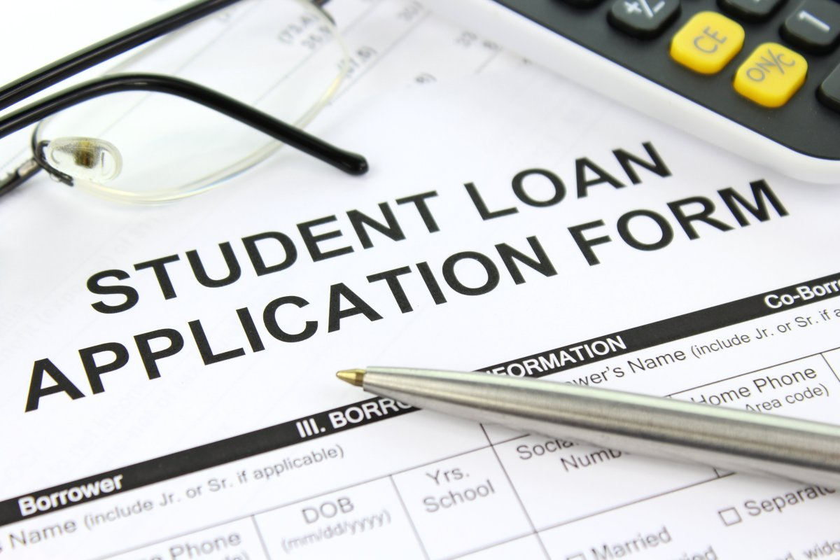 Camden NJ Student Loan Debt Lawyers