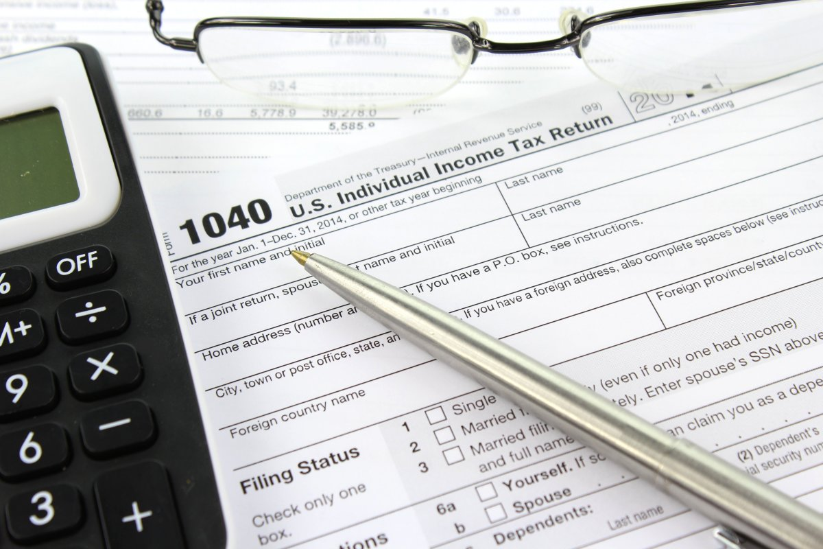 Image result for tax filing