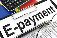E payment1