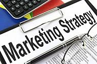 Marketing strategy1