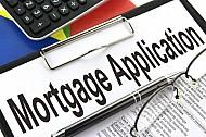 Mortgage application1