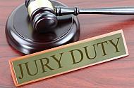 Jury duty1