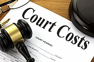 Court costs