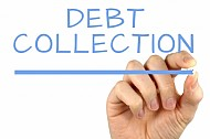 Debt collection1