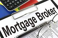 Mortgage broker1