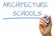 Architecture schools1
