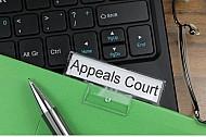 Appeals court1