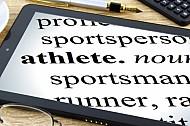 Athlete1