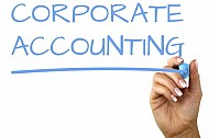 Corporate accounting1