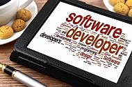 Software developer1