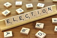 Election1