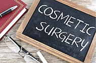 Cosmetic surgery1