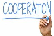 Cooperation1