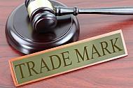 Trade mark1
