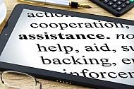 Assistance1