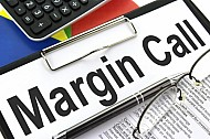 Margin call1