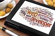 Web developer1