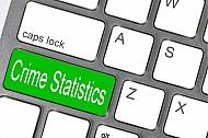Crime statistics1