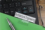 Architectural engineering1