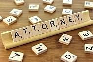 Attorney2