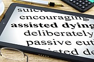 Assisted dying1