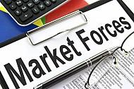Market forces1