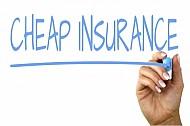 Cheap insurance1