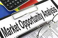 Market opportunity analysis1