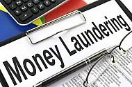 Money laundering1