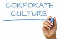 Corporate culture1