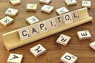 Capitol1