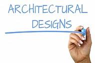 Architectural designs1