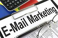 E mail marketing1